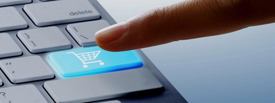 commerces et compagnie en ligne