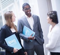IPAG, une des meilleures école de management à Paris