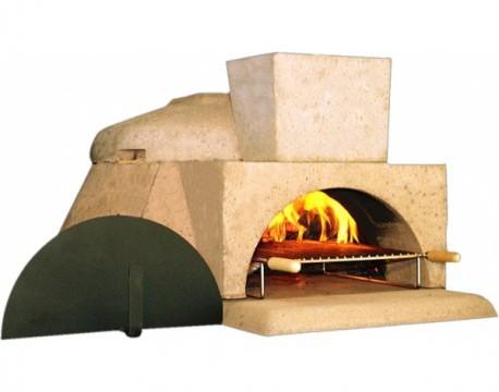 Le four à pizza c'est si bien que cela ? ça coûte cher ?