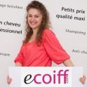 Fournisseur coiffure : E-coiff la boutique en ligne