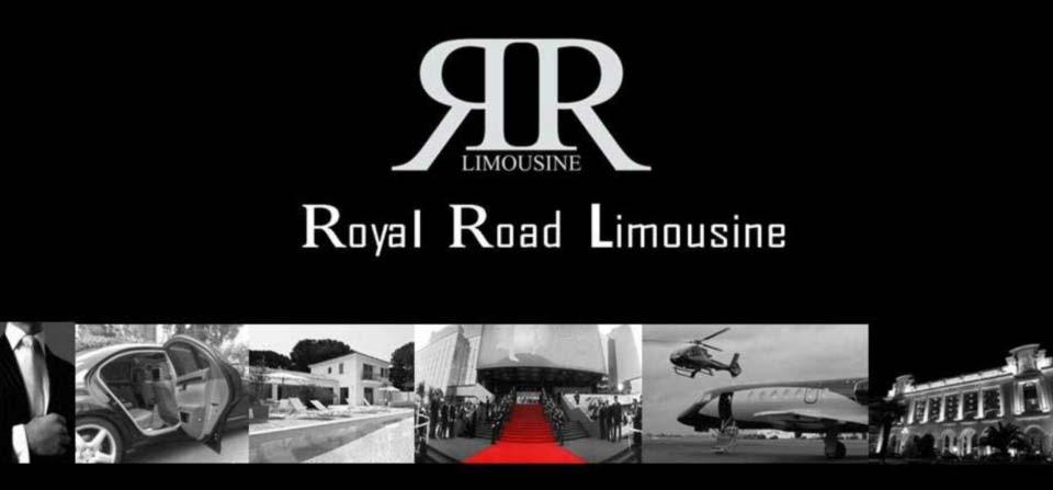 location voiture de luxe à Nice