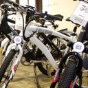 Un frein le prix d'un vélo électrique ?