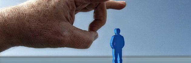 Les prud'hommes, un tribunal peu connu par les salariés