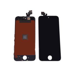 ecran-iphone-5-noir