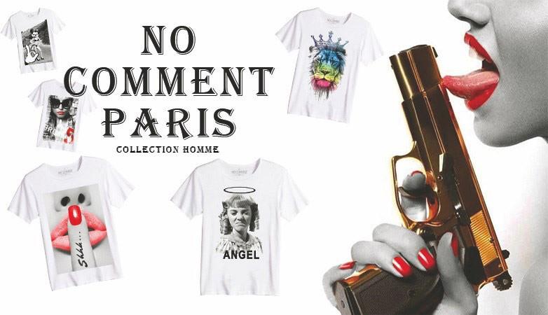 t-shirts originaux pas cher en ligne