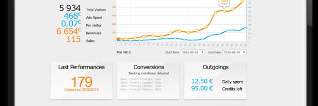 Pourquoi pas automatiser vos campagnes publicitaires ?