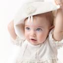 Petitloup : cadeau de naissance pas cher mais original !