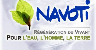Navoti : Boutique en ligne de soins énergétiques
