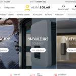 Informations sur l'achat de panneaux solaires photovoltaïques