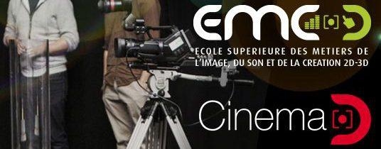 Quelle qualification pour travailler dans les métiers du cinéma ?