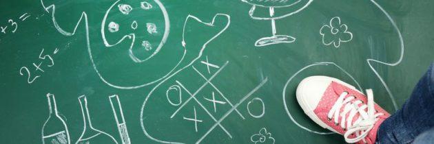 BISP : Ecole bilingue maternelle à Paris