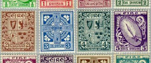 Collectionner et vendre les timbres rares