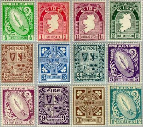 timbre classique