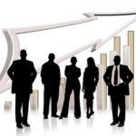 Événement d'entreprise pour motiver les employés