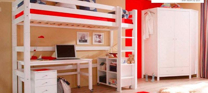 linemag magazine en ligne des commerces et soci t s. Black Bedroom Furniture Sets. Home Design Ideas