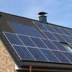 Un avantage sérieux à propos d'un investissement dans l'énergie solaire