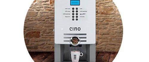 OC22, un fournisseur de café reconnu en France
