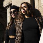 Le site de TopLook grossiste vêtement femme pas cher