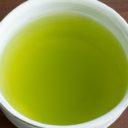 Sencha Belanda : un délicieux thé vert à faire déguster à vos invités