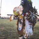 L'art amérindien et la médecine